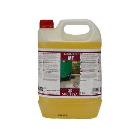desengrasante-energico-para-fregadoras-botella-5-litros