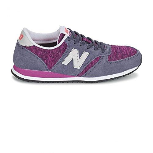 New-Balance-420-Chaussures-de-Running-Entrainement-Femme