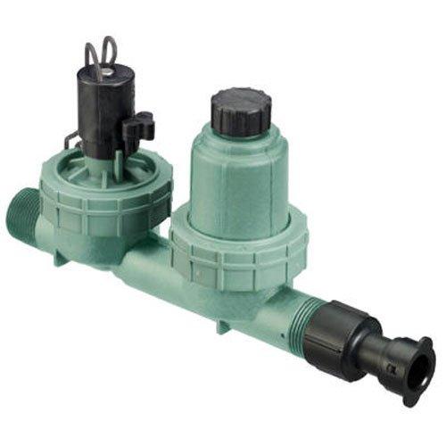 Orbit Irrigation Products, Inc  67790 3-1 2 5cm   Drip Valve