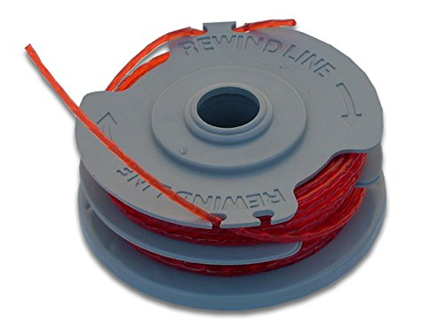 genuine-flymo-double-line-autofeed-spool-and-line-fly021