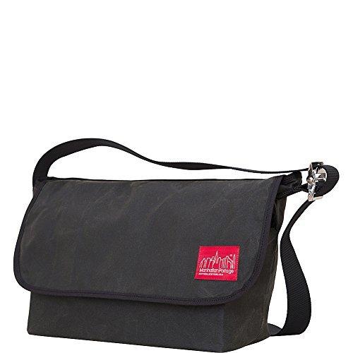 manhattan-portage-waxed-vintage-messenger-bag-lg-olive