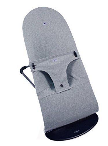 balance-babybjorn-copertura-amaca-stone-grey-janabeber