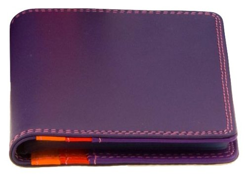 mywalit-plastic-inserts-kreditkartenetui-leder-8-cm-sangria-multi