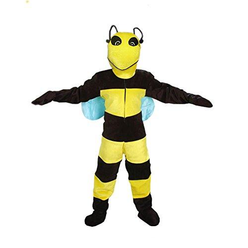 biene-wespe-gr-m-l-xl-kostum-hornisse-fasching-karneval-junggesellenabschied-karnevalskostum