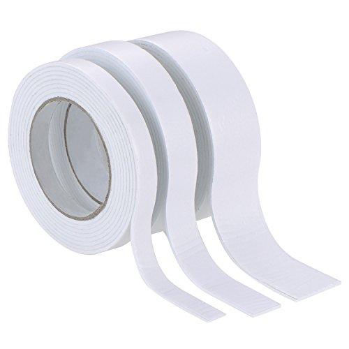 eboot-3-sizes-foam-tape-double-sided-sponge-foam-tape-mounting-foam-adhesive-tape-roll-048-096-144-i