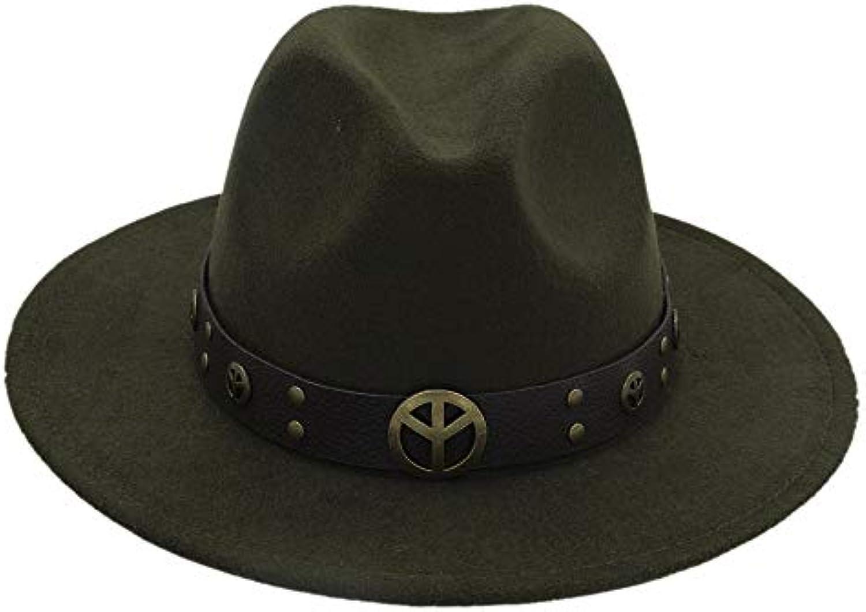 Cappelli delle Cappelli Moda d13048536634