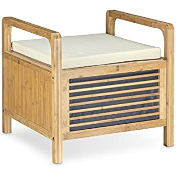 suncast ss1000 premium garden storage seat box suitable for indoor outdoor storage 83 litre. Black Bedroom Furniture Sets. Home Design Ideas