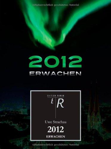 2012-Erwachen Cover Image
