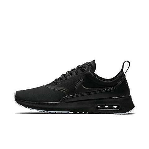 Nike Damen Air Max Thea Ultra Premium Schuhe (Nike Air Max Thea Black)