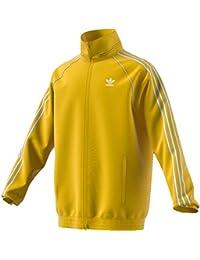Suchergebnis auf für: Adidas Jacke gelb Herren