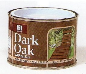 151-dark-oak-varnish-touch-up-180ml