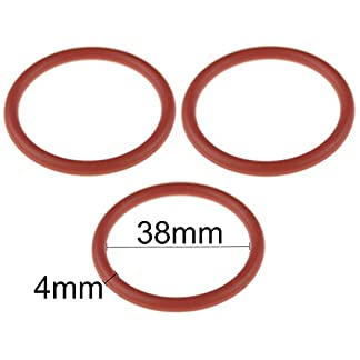 3x-O-Ringe-Dichtungen-kompatibel-mit-Siemens-Bosch-Neff-Brheinheit-Brhgruppe-Kaffeevollautomat-38x4mm