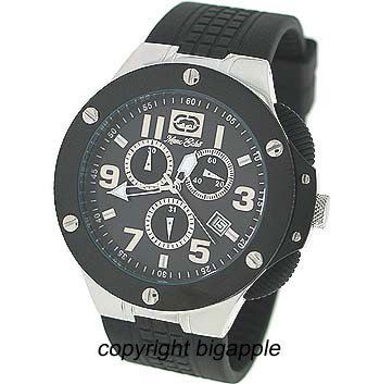 Marc Ecko Men's Watch E13531G2