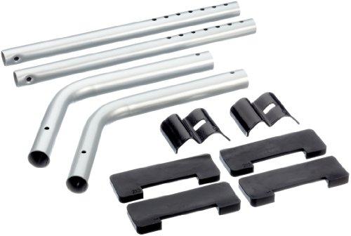 Thule 973-17 Kit für BackPac