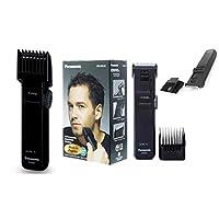 Panasonic ER2051K Dry For Men - Hair Trimmer