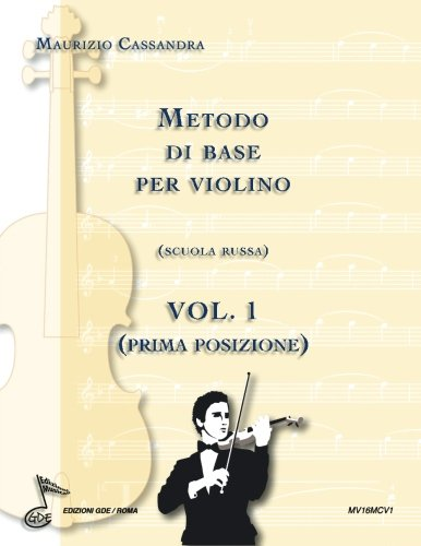 metodo-di-base-per-violino-scuola-russa-1