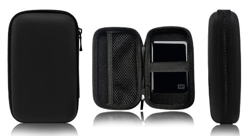 xcessor-s-protectron-25-inch-portable-hard-drive-hdd-case-black