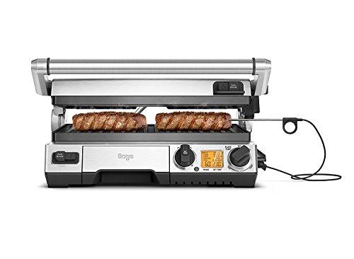Sage Appliances SGR840 The ...
