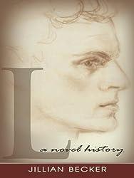 L: A Novel History (English Edition)