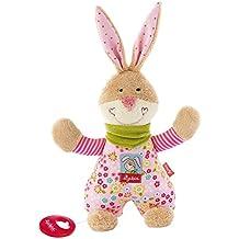 sigikid, Mädchen, Hase Bungee Bunny
