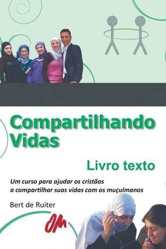 compartilhando-vidas-livro-texto