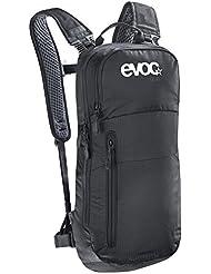 Evoc CC 6L - Sportrucksack / Multifunktionsrucksack