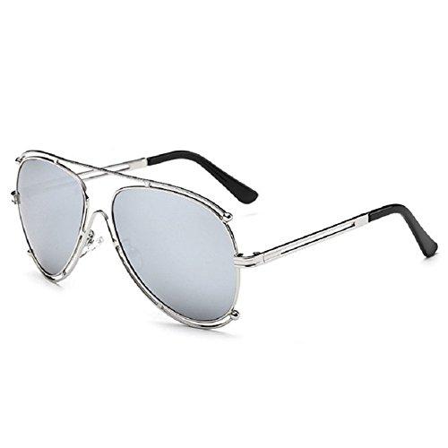 o-c-unisex-stile-doppia-cornice-occhiali-da-sole-argento-c8
