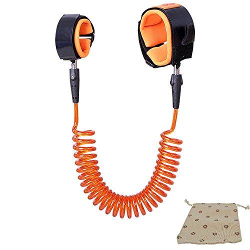 25-meter-bebe-anti-lost-mano-cinturon-nino-caminar-seguridad-arneses-naranja-naranja