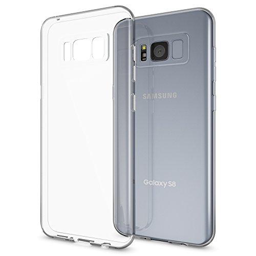 Samsung Galaxy S8 Plus Cover...