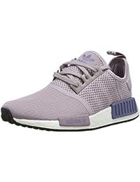 Suchergebnis auf Amazon.de für: adidas nmd - Damen / Schuhe: Schuhe ...