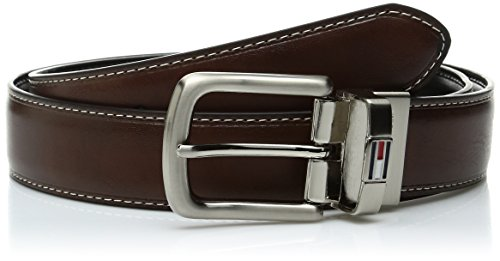 tommy-hilfiger-reversible-belt-flag-logo-brown-32