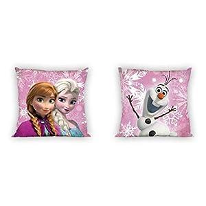 Anna Und Elsa Kissen Deine Wohnideende