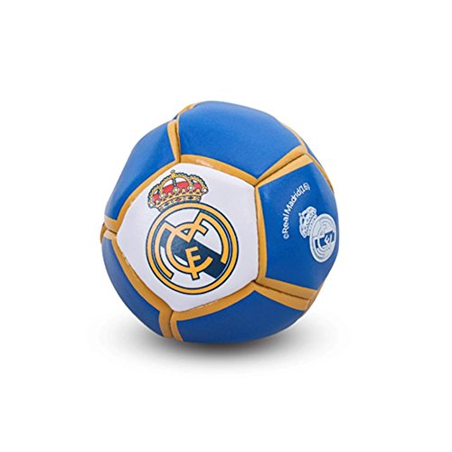Real Madrid F.C. – Kick N Trick oficial