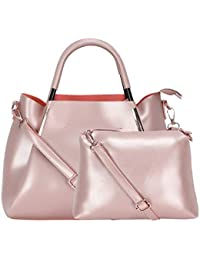 Auriel Women s PU Leather Handbag 91ff8f2e82226