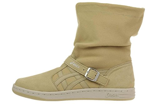 Asics Meriki Chaussures d'hiver Camel / Camel Beige