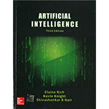ARTIFICIAL INTELLIGENCE Third Edition
