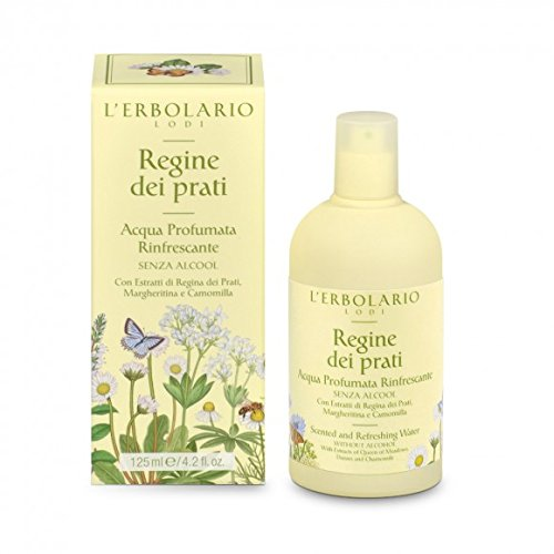 l-erbolario-regine-dei-prati-body-splash-erfrischendes-corpo-spray-125-ml