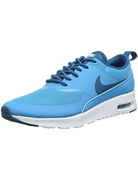 Nike Damen Wmns Air Max Thea Sneakers
