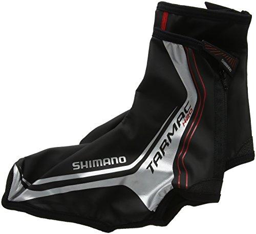 shimano-tarmac-h2o-47-49-w13-bcf-and-pu-coating-overshoe-black-xx-large