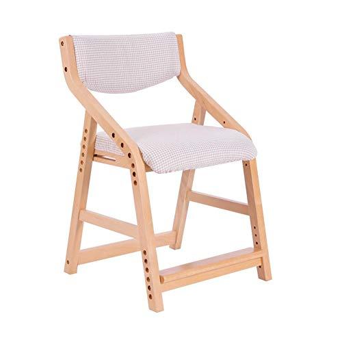 Stühle CJC Einstellung Lager Taschen Lernen Zuhause Schule Trittbretter Kinder Möbel (Farbe : T5) - Lager Trittbrett
