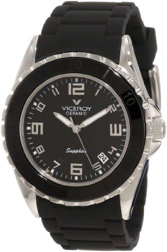 Viceroy-47564-55-Reloj-analgico-de-cuarzo-para-mujer