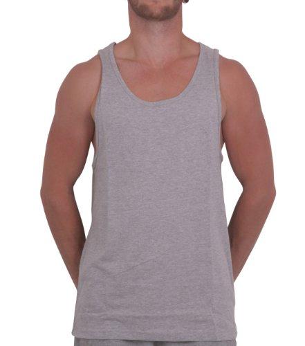 betterstylz-city-heat-tank-top-herren-trgershirt-trgerhemd-muskelshirt-rmelloses-t-shirt-mit-brustta