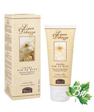 helan-dolcezza-essentia-creme-pour-les-mains-100-ml