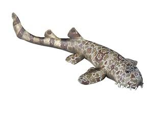 Schleich - 14559 - Figurine - Animaux - Requin Nourrice Australien