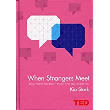 When Strangers Meet (Ted 2)