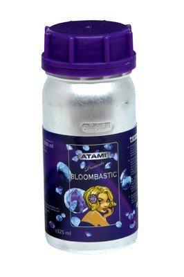 atami-ata-bloombastic-stimolatore-di-fioritura-325ml-fertilizzante-fiore-booster