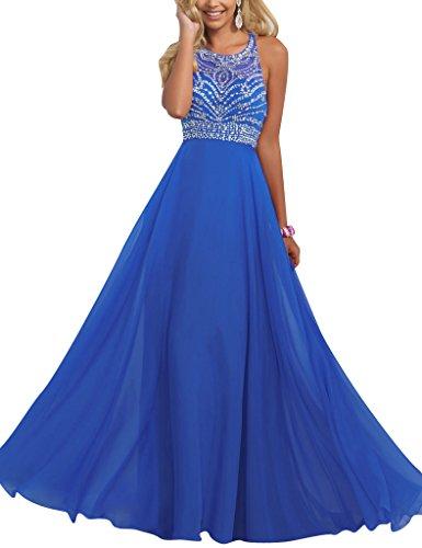 huini-vestito-donna-ocean-blue-38