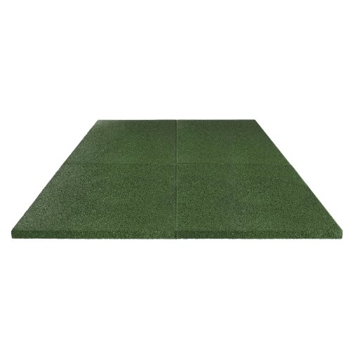soft-safe-rubber-safety-mat-set-play-protect-1-sqm-25mm-thick-green