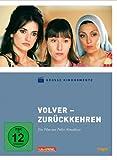Volver - Zurückkehren [Alemania] [DVD]