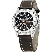 FESTINA F16243 8 - Reloj de caballero de cuarzo d0e6f3f09e1d